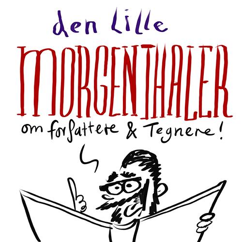 Den lille Morgenthaler